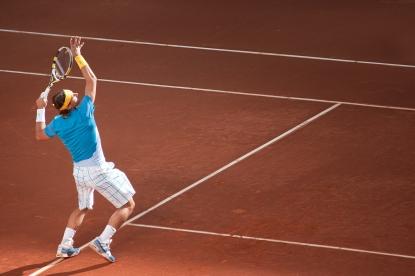 Nadal_2010_Madrid_02