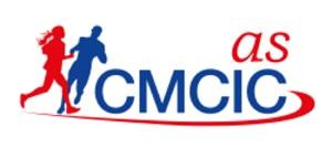 logo-ascmcic-cmjn-redim