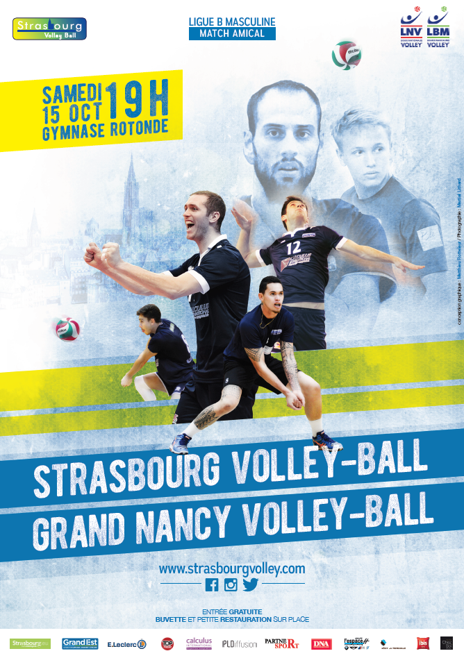 match-svb-le-15-octobre