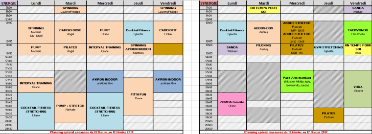 planning-salle-13-au-17-02