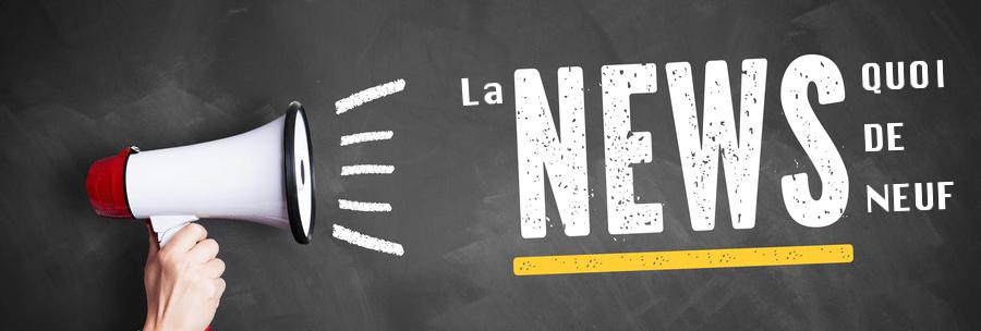 news-quoi-de-neuf-kizeo-forms-e1535729243429.png