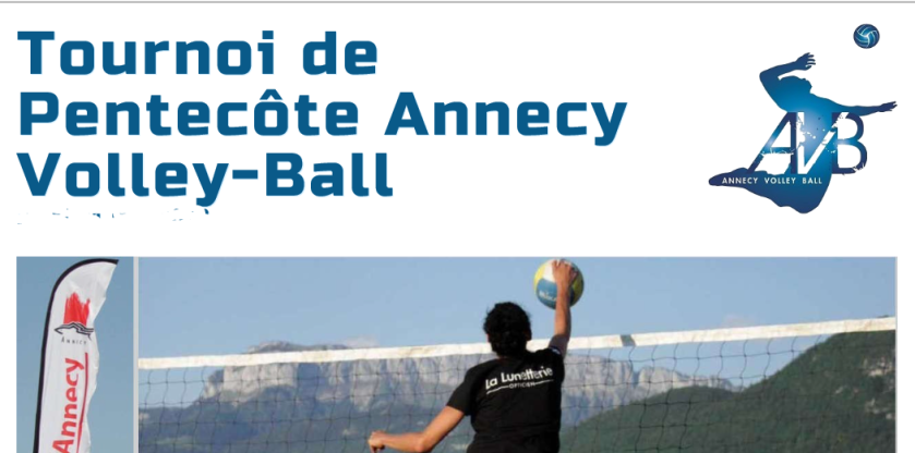 ANNECY.PNG