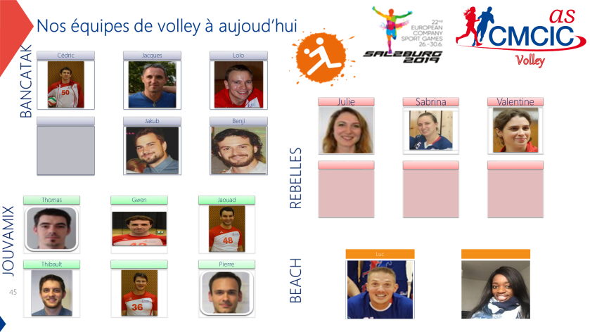 ECSG SALZBOURG VOLLEY.png