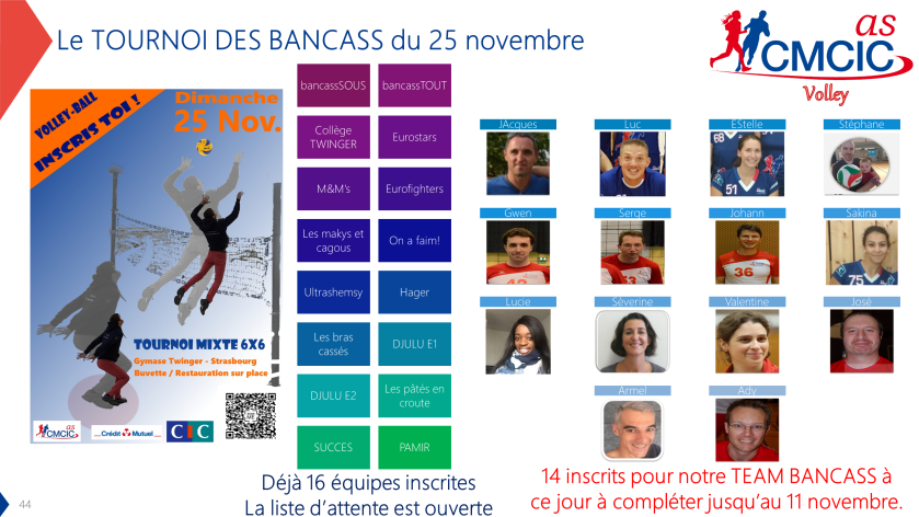tournoi des BANCASS au 04 novembre.png
