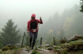 Munster trail 7